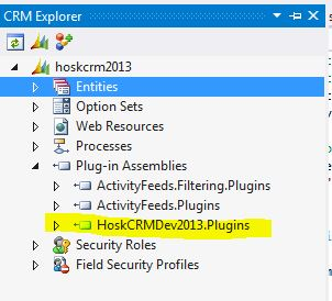 Create Plugin 5