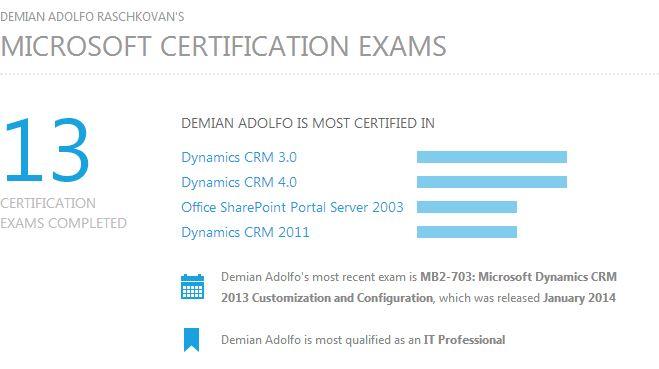 Demian | Download eBook PDF/EPUB