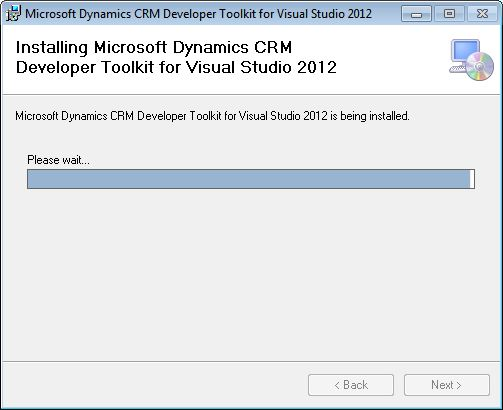 ie developer loading