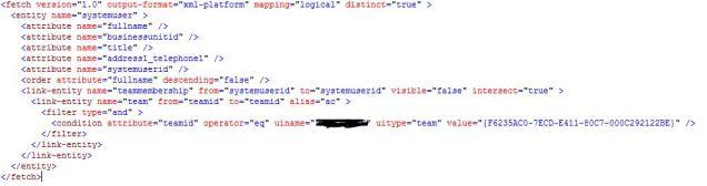 Assign Team problem 1