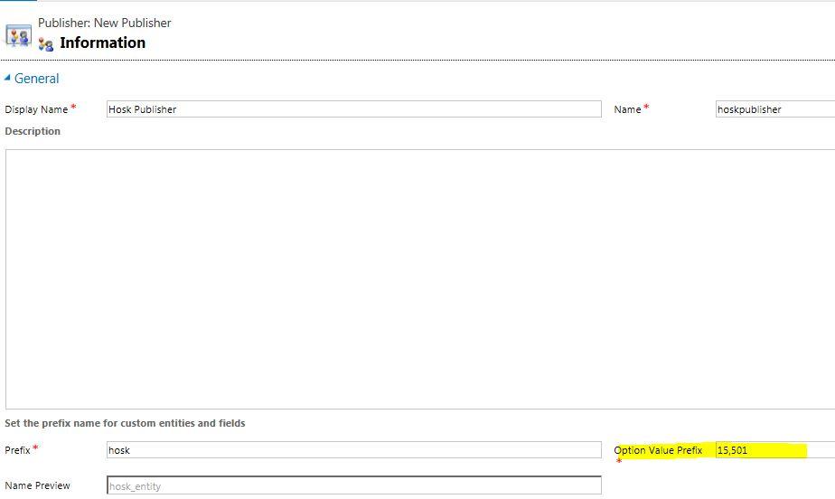 option and value 用js获取select option 的value和文本,361950902的网易博客,网易博客 温馨提示!由于新浪微博认证机制调整,您的新浪微博帐号绑定已过期,请重新绑定.