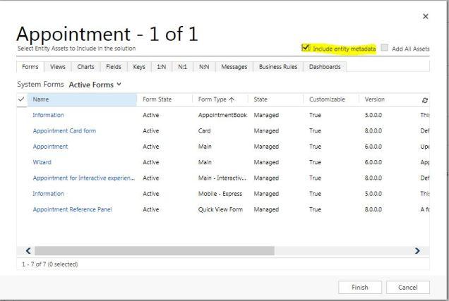appointment-no-metadata-0